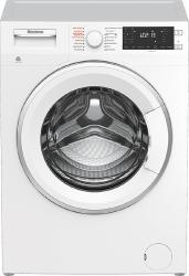 Brand: Blomberg, Model: WMD24400W, Color: White