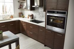 Brand: Whirlpool, Model: WOS97EC0HZ