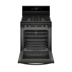Brand: Whirlpool, Model: WFG975H0HZ