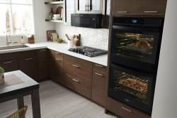 Brand: Whirlpool, Model: WML55011H