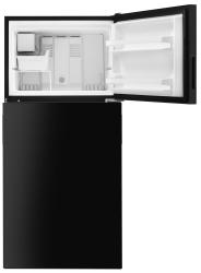 Brand: Whirlpool, Model: WRT348FMEZ