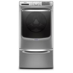 Mhw8630hw Maytag Mhw8630hw Front Load Tumble White