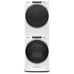 Brand: Whirlpool, Model: WED6620HC