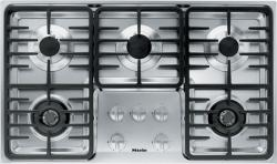 Brand: MIELE, Model: KM3475LP