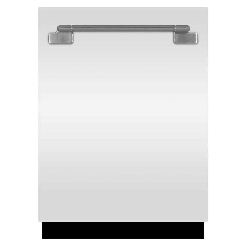 Whirlpool Wdf518saaw Whirlpool 18 In 57 Decibel Built In: Elise Built In Dishwashers