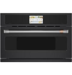 Brand: Cafe, Model: CSB913P4NW2, Color: Matte Black