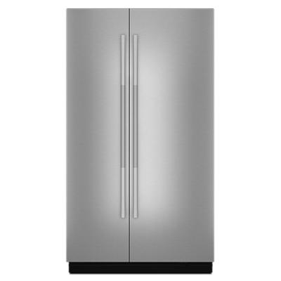 Jbsfs48nhl Jenn Air Jbsfs48nhl Refrigeration Accessories