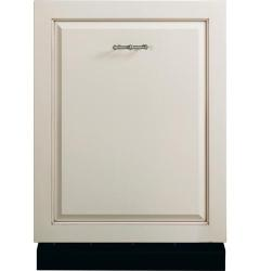 Brand: General Electric, Model: PDT855SSJSS, Color: Custom Panel Ready