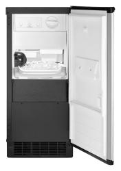 Brand: Whirlpool, Model: WUI75X15HZ