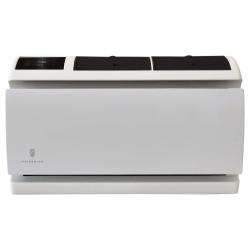 Brand: FRIEDRICH, Model: WET16A33A, Color: 15500 Btu Air Conditioner