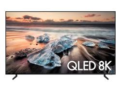 Brand: Samsung Electronics, Model: QN98Q900RBFXZA, Color: 98 Inch
