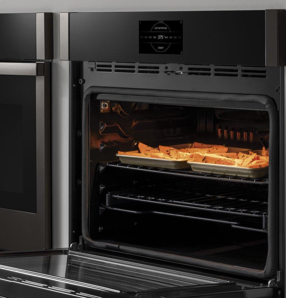 Pks7000fnds General Electric Pks7000fnds Single Wall Ovens