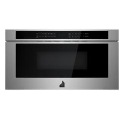 Jenn Air Jmdfs24jl Rise 24 Quot Under Counter Microwave Oven