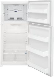 Brand: Frigidaire, Model: FFHT1814VB