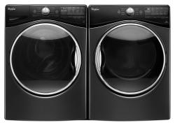 Brand: Whirlpool, Model: WED92HEFC