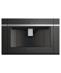 Brand: Fisher Paykel, Model: EB24DSXB1