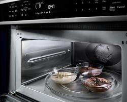 Brand: KitchenAid, Model: KOCE500ESS