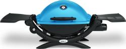 Brand: WEBER, Model: 51010001, Color: Blue