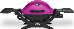 Brand: WEBER, Model: 51010001, Fuel Type: Fuchsia