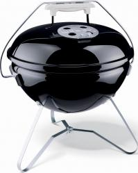 Brand: WEBER, Model: 40020, Color: Black