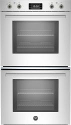 Brand: Bertazzoni, Model: PROFD30XT, Color: Stainless Steel