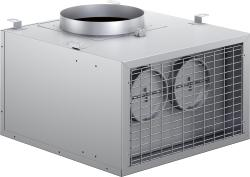 Brand: Thermador, Model: VTR1330W, Color: Stainless Steel