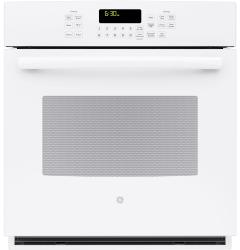 Brand: General Electric, Model: PK7000DFWW, Color: White