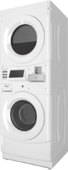 Brand: Whirlpool, Model: CET9000GQ