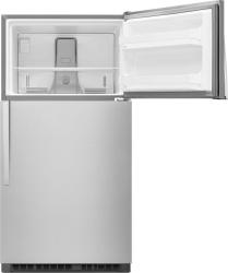 Brand: Whirlpool, Model: WRT311FZDW