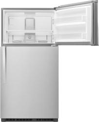 Brand: Whirlpool, Model: WRT541SZDM