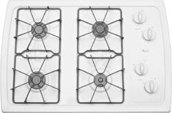 Brand: Whirlpool, Model: W3CG3014XB, Color: White
