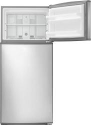 Brand: Whirlpool, Model: WRT316SFDW
