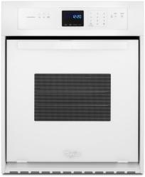 Brand: Whirlpool, Model: WOS11EM4EB, Color: White