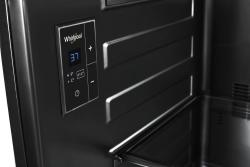 Brand: Whirlpool, Model: WUR50X24HZ