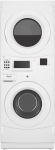 Brand: Whirlpool, Model: CGT9000GQ