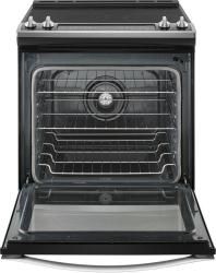 Brand: Whirlpool, Model: WEE745H0FH