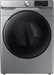 Brand: Samsung, Model: DVE45R6100C, Color: Platinum