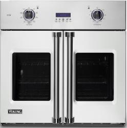 Brand: Viking, Model: VSOF7301WH, Color: Frost White
