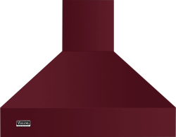 Brand: Viking, Model: VCWH54848SM, Color: Burgundy