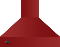Brand: Viking, Model: VCWH54848SM, Color: Apple Red