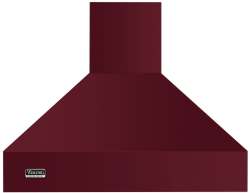 Brand: Viking, Model: VCWH54248KA, Color: Burgundy