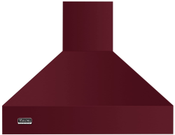 Brand: Viking, Model: VCWH53648SS, Color: Burgundy