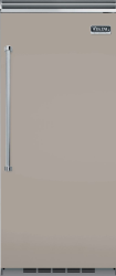 Brand: Viking, Model: VCFB5363LCB, Color: Pacific Grey, Right Hinge