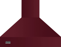 Brand: Viking, Model: VCIH55408WH, Color: Burgundy