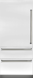 Brand: Viking, Model: VBI7360WLBU, Color: Stainless Steel, Left Hinge