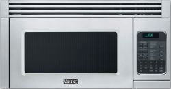 Brand: Viking, Model: VMOR506SS, Color: Stainless Steel
