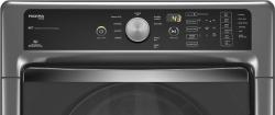 Brand: Maytag Heritage, Model: MGD8100DC