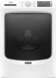 Brand: Maytag, Model: MHW5630HW, Color: White