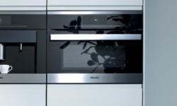 Brand: MIELE, Model: H6800BMSS