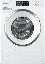 Brand: MIELE, Model: WWH860, Color: White